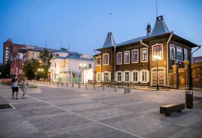 istoricheskiy-kvartal-700x479