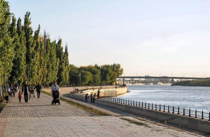 komsomolskaya-naberezhnaya-700x456
