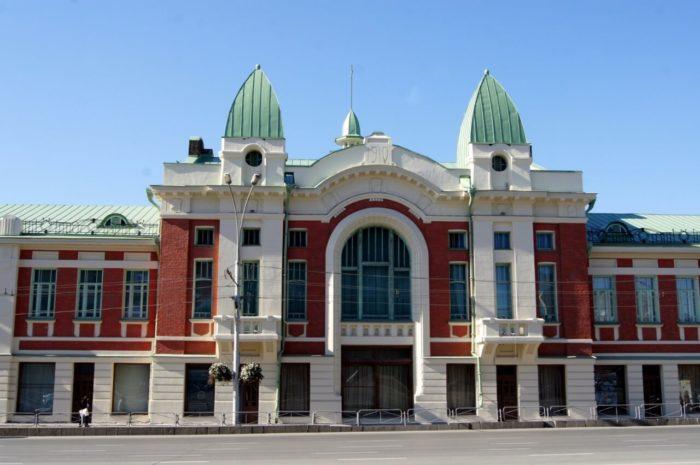 kraevedcheskiy-muzey-700x465