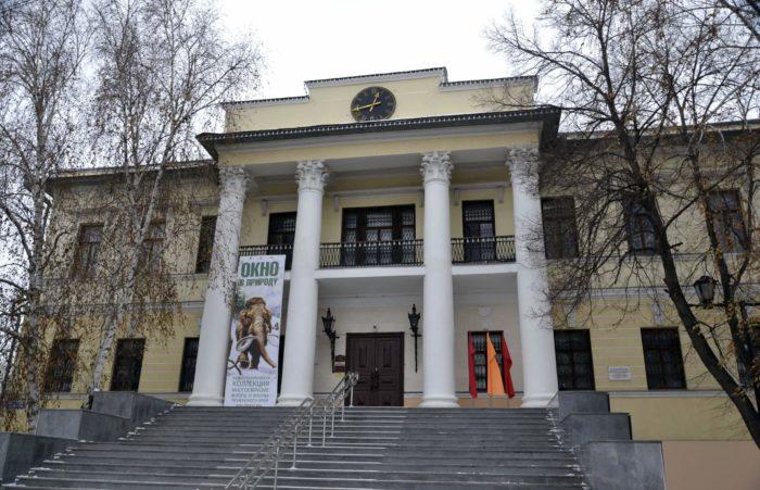kraevedcheskiy-muzey-gorodskaya-duma-700x451