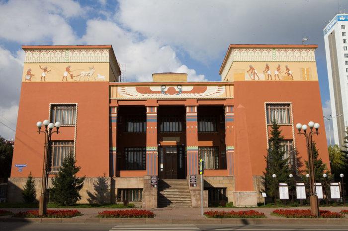 krasnoyarskiy-kraevedcheskiy-muzey-700x466