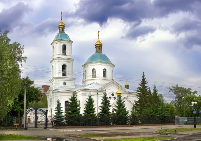 krestovozdvizhenskiy-sobor-700x491