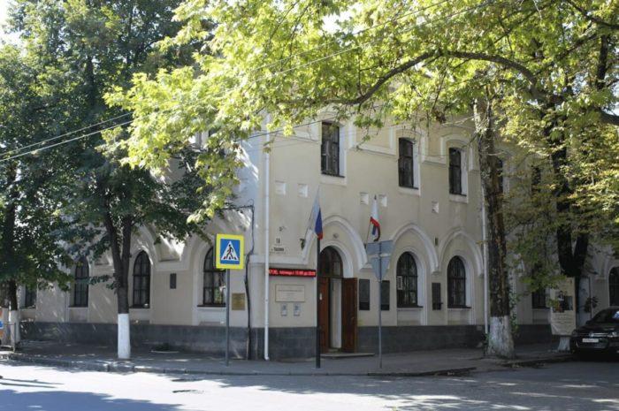 krymskiy-etnograficheskiy-muzey-700x465