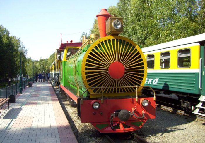 malaya-zapadno-sibirskaya-zheleznaya-doroga-700x491