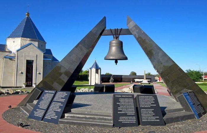 memorial-kontslager-krasnyy-700x449