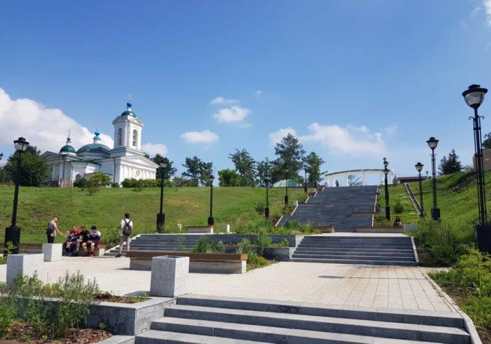 memorialnyy-park-ierusalimskaya-gora-700x490