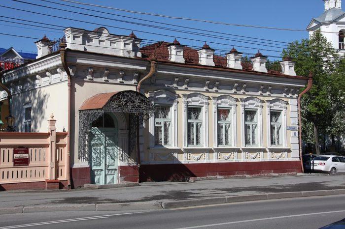 muzey-dom-masharova-700x466