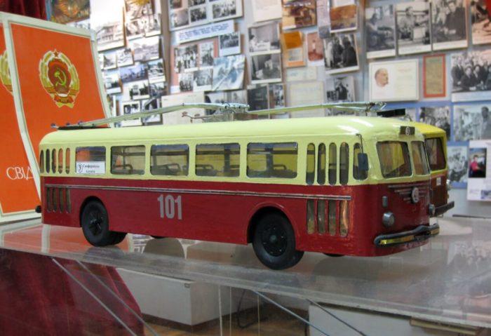 muzey-elektrotransporta-krymtrolleybus-700x479