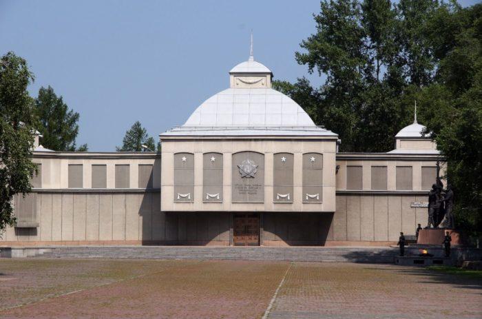 muzey-memorial-pobedy-700x463