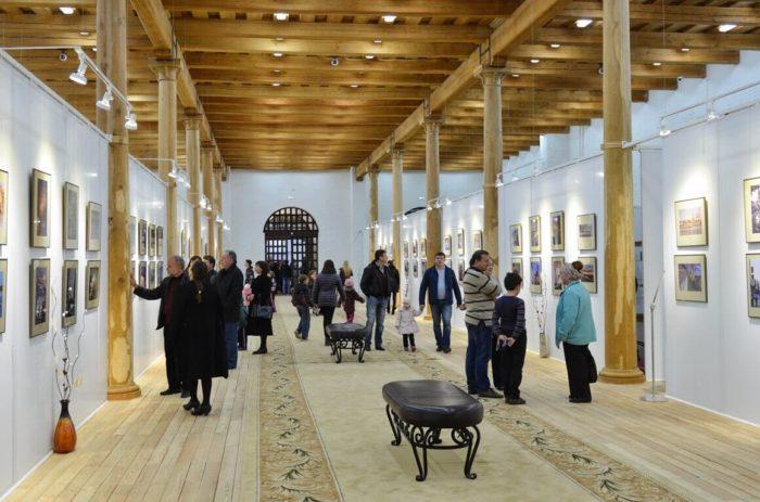 muzeyno-vystavochnyy-kompleks-tseyhgauz-700x463