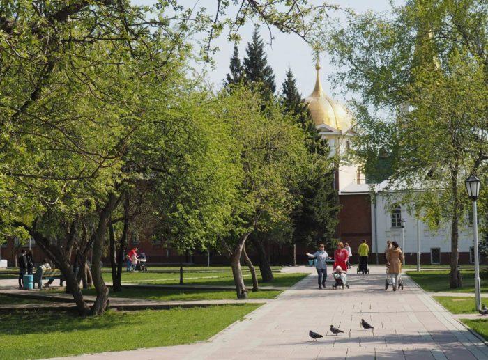 narymskiy-skver-700x517