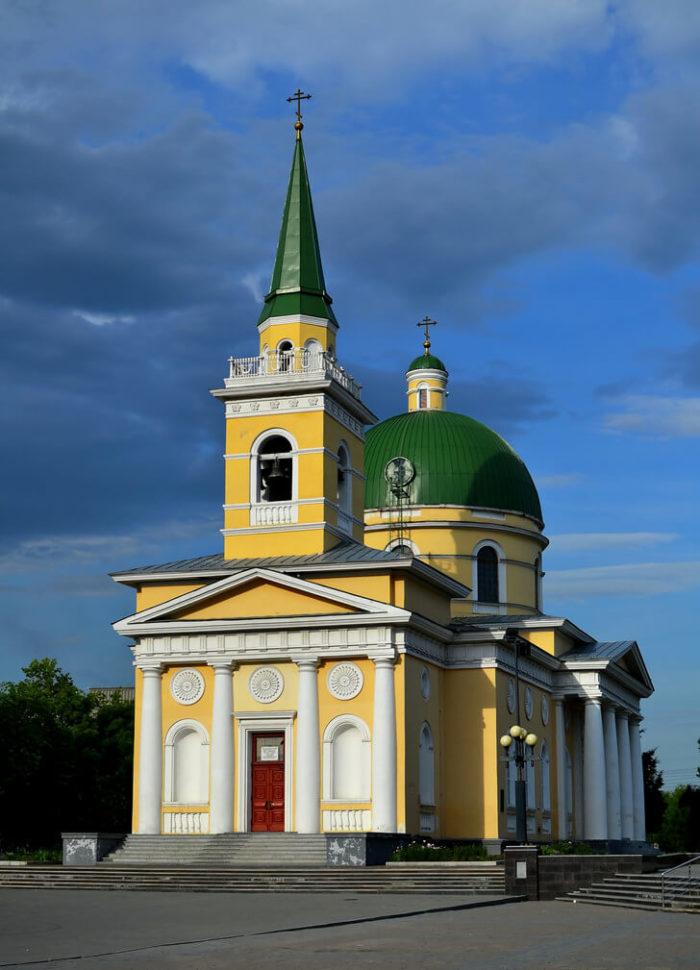 nikolskiy-kazachiy-sobor-700x970