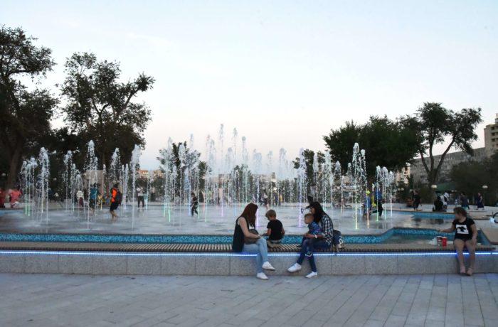 park-arkadiya-700x460