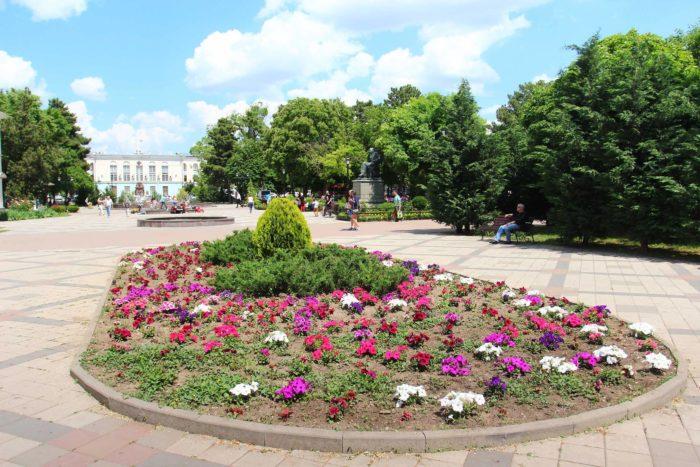 park-imeni-k.-a.-treneva-700x467