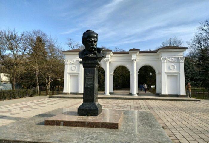park-imeni-tarasa-shevchenko-700x480