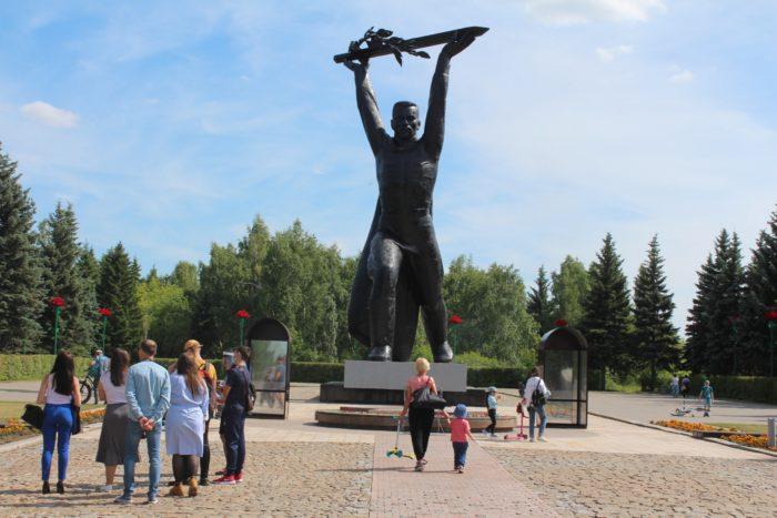 park-kultury-i-otdyha-imeni-30-letiya-pobedy-700x467