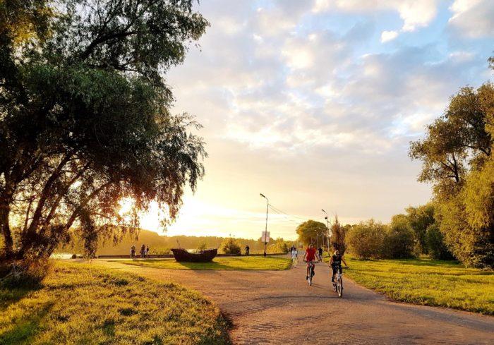 park-kultury-i-otdyha-zelenyy-ostrov-700x489