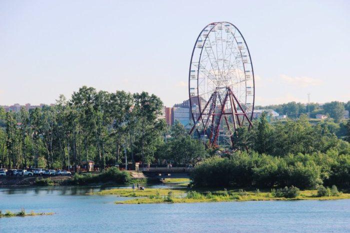 park-ostrov-yunost-700x467