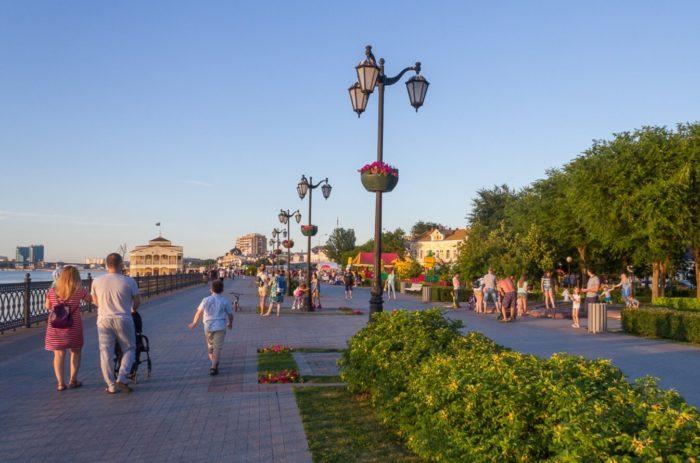 petrovskaya-naberezhnaya-700x463
