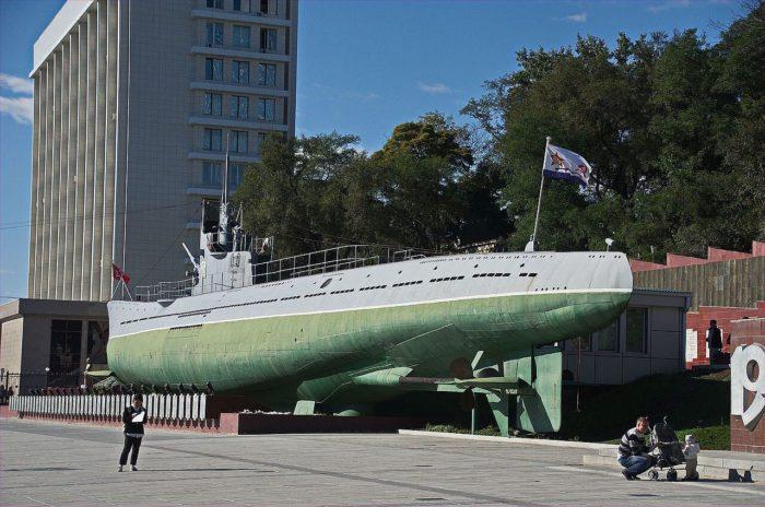 podvodnaya-lodka-s-56-700x464