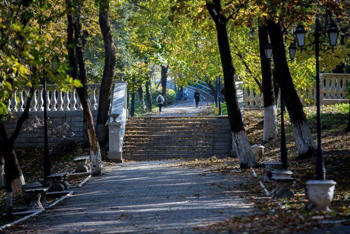 pokrovskiy-park-700x467