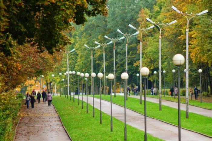 readovskiy-park-700x466
