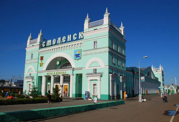 stantsiya-smolensk-tsentralnyy-700x475