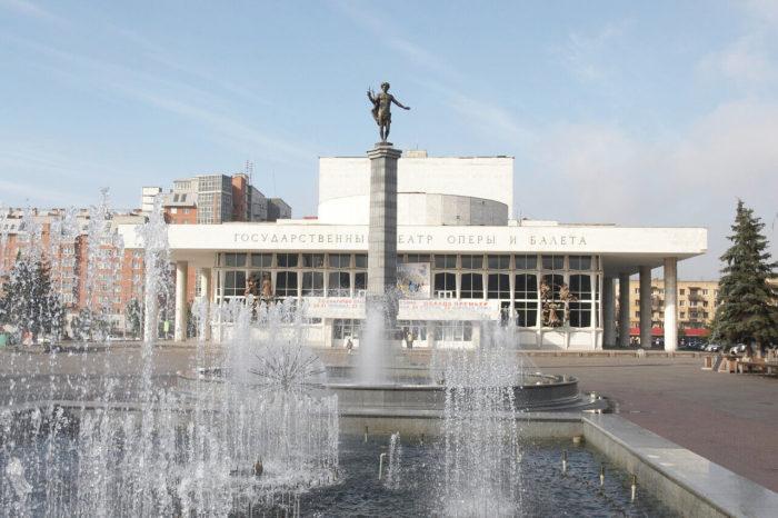 teatr-opery-i-baleta-700x466