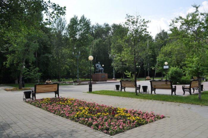 tekutevskiy-bulvar-700x465