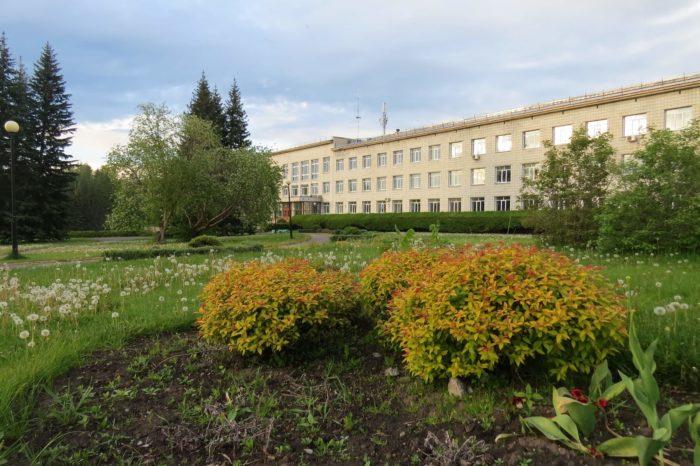 tsentralnyy-sibirskiy-botanicheskiy-sad-700x466
