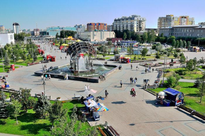 tsvetnoy-bulvar-700x465