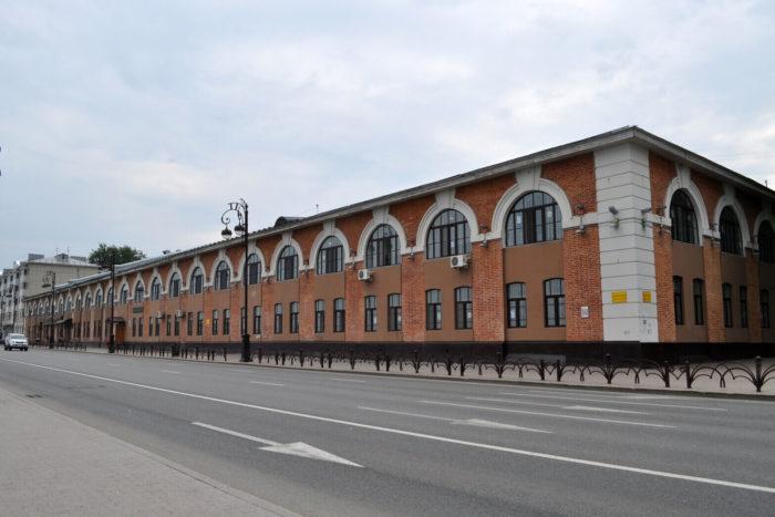 tyumenskiy-gostinyy-dvor-700x467