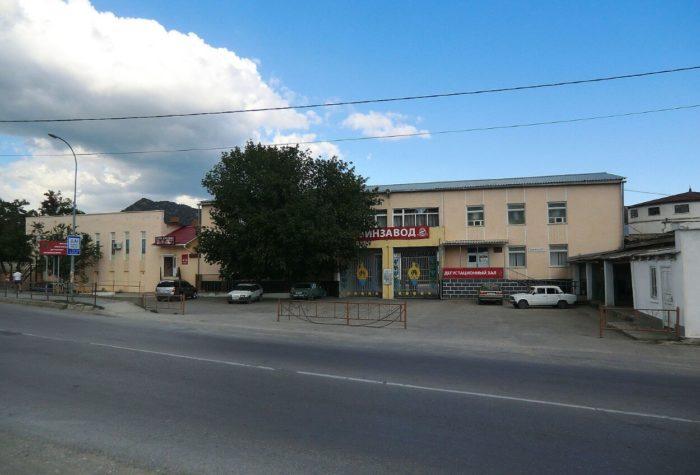 vinodelcheskiy-zavod-sudak-700x475