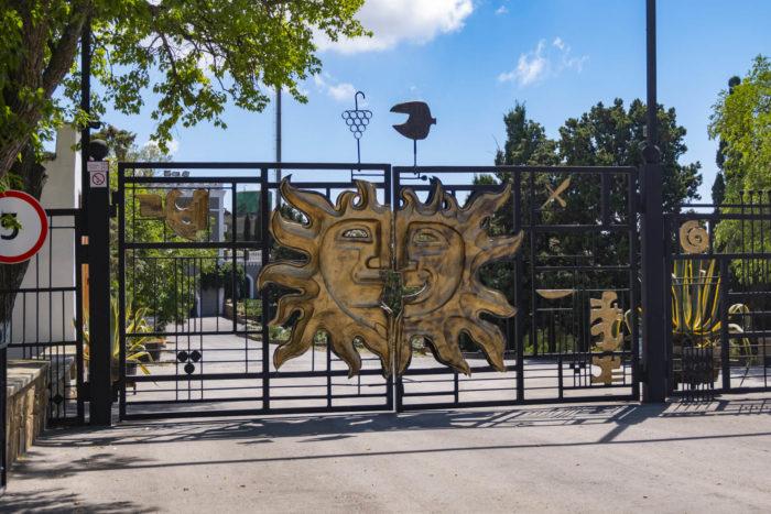 vinzavod-solnechnaya-dolina-700x467