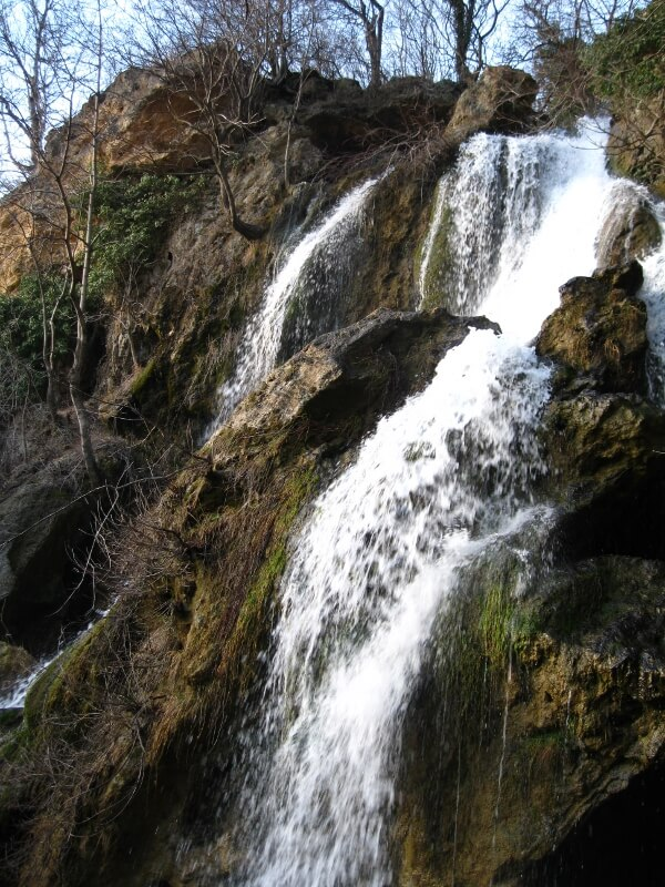 vodopad-su-uchhan