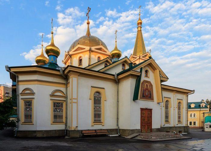 voznesenskiy-sobor-700x501