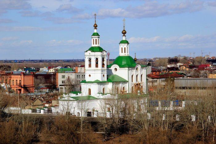 voznesensko-georgievskaya-tserkov-700x466