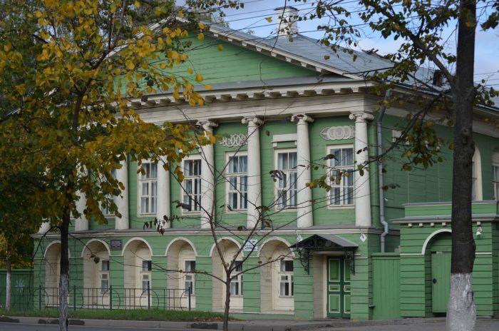 Dom-Levashova-700x464