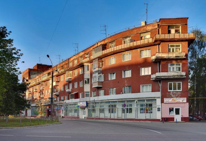 Dom-korabl-700x479