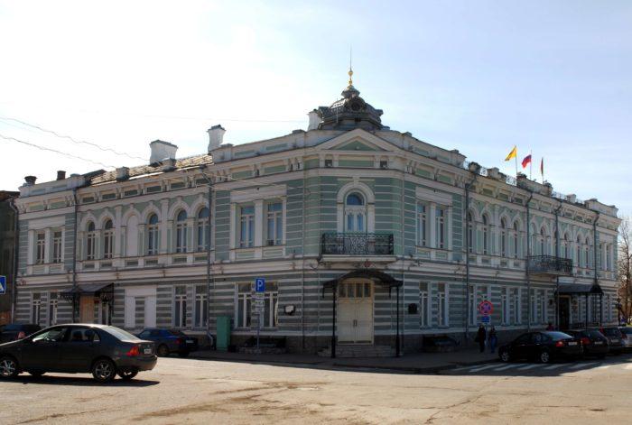 Dom-kuptsov-Evreinovyh-700x471