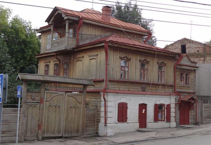 Dom-muzey-Pavla-Kuznetsova-700x481