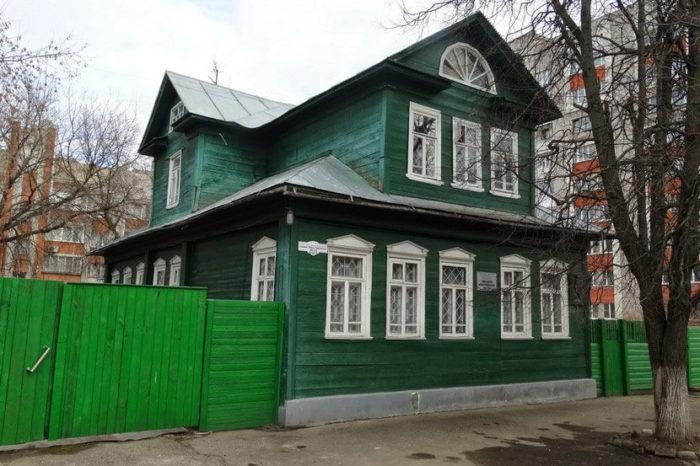 Dom-muzey-semi-Bubnovyh-700x466