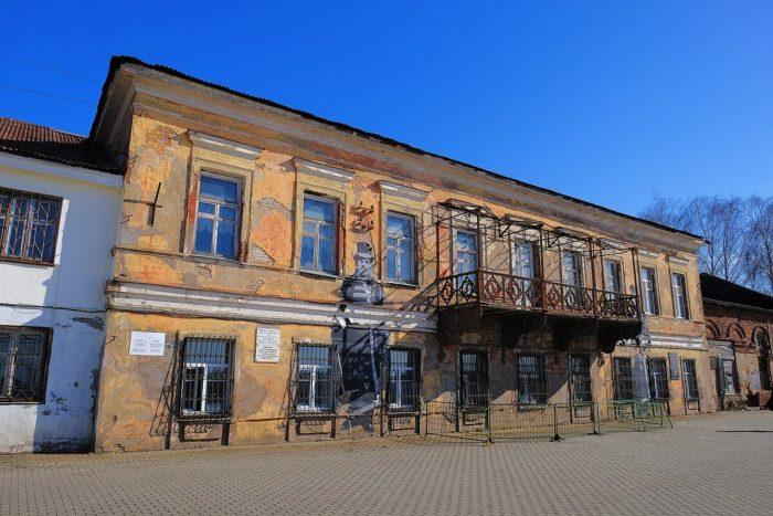 Dom-nachalnika-zavodov-700x467