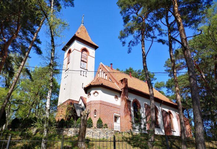 Hram-Serafima-Sarovskogo-700x481