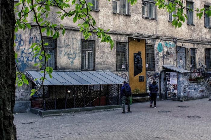 Klub-muzey-Kotelnaya-Kamchatka-700x466
