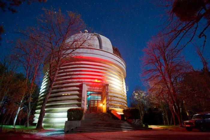 Krymskaya-astrofizicheskaya-observatoriya-700x466