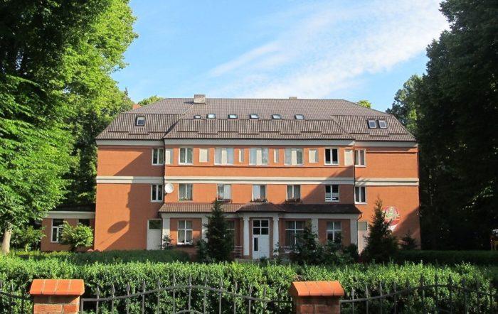 Kurhaus-Georgensvalde-700x442