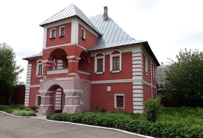 Kurskiy-muzey-arheologii-700x476