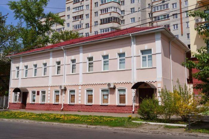Literaturnyy-muzey-Kurska-700x466