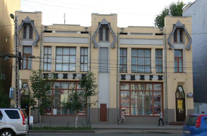 Magazin-bratev-Kurazhyovyh-700x460
